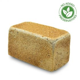 Protein Bread Unsliced 750gm
