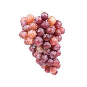 Grapes Red Mini 800-900g