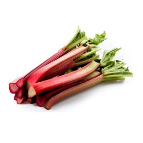 Rhubarb 150 -180g