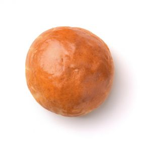 Potato Brioche Buns -320g (4x80g)