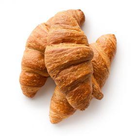 Croissant Plain Long -210g (6x35g)