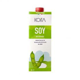Koita Soy Beverage 1 Liter