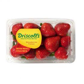 Driscoll's Strawberries - 454g