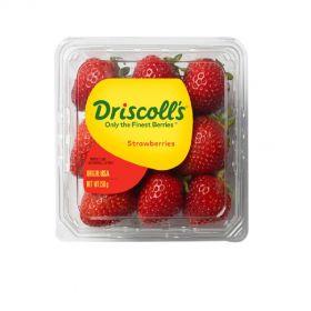 Strawberry-Premium-USA-250g