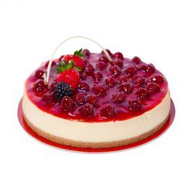 Strawberry Cheesecake - 1Kg