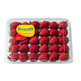 Driscoll's Strawberries - 850g