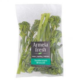 Tenderstem Broccoli - Armela Farms