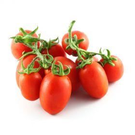 Tomato Datterino