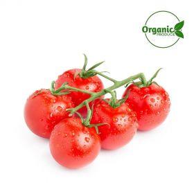 Vine Tomatoes Organic