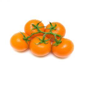 Tomato Orange Bunch