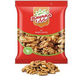 Bayara Walnuts Halves