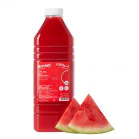 Watermelon Juice 1.5L