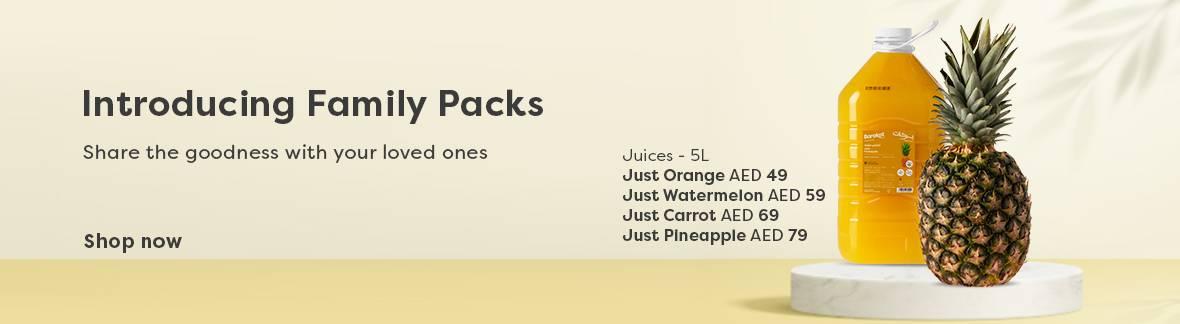 value-packs.html